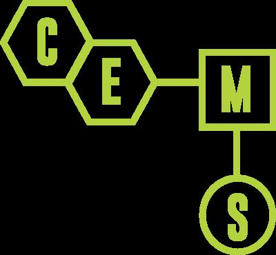 CEMS Event Calendar